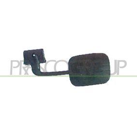PRASCO Specchio esterno CI9017003 acquista online 24/7
