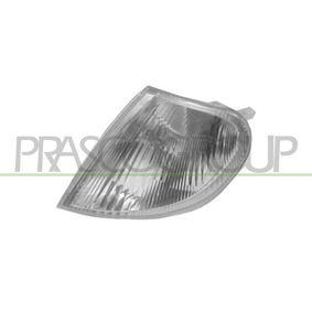köp PRASCO Ljusglas, blinker CI9154114 när du vill