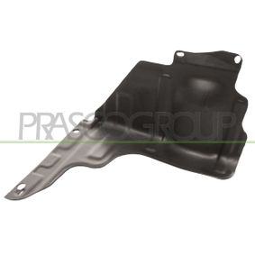 buy PRASCO Silencing Material, engine bay DW3261903 at any time