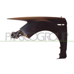 PRASCO Material amortizare zgomot, nisa motor DW3261903 cumpărați online 24/24