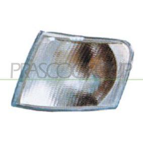köp PRASCO Ljusglas, blinker FD0264113 när du vill