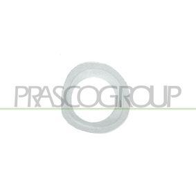 PRASCO Supporto, Fendinebbia FD1051247 acquista online 24/7