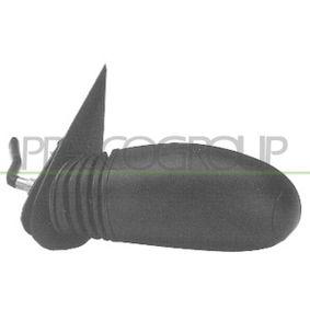 PRASCO Specchio esterno FT0197104 acquista online 24/7