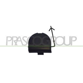 PRASCO капак, кука на теглича FT0301256 купете онлайн денонощно
