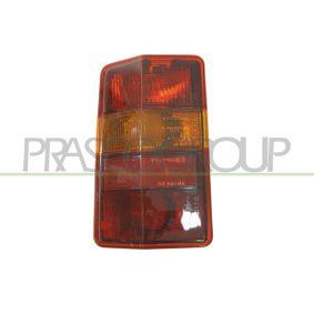 Luce posteriore FT9174053 con un ottimo rapporto PRASCO qualità/prezzo