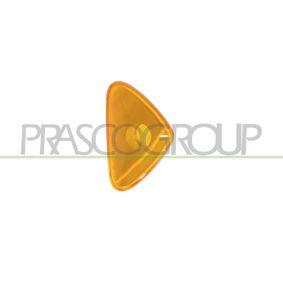 comprare PRASCO Indicatore direzione FT9194139 poco costoso