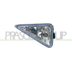 фар за мъгла HD0424414 с добро PRASCO съотношение цена-качество