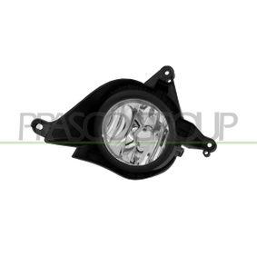 Achetez et remplacez Projecteur antibrouillard HD8284414