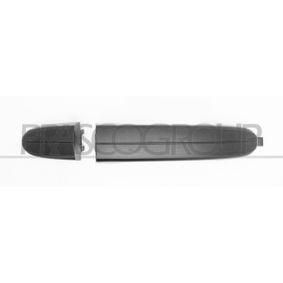 PRASCO звукоизолация на двигателното пространство HN0021903 купете онлайн денонощно