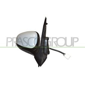 buy PRASCO Silencing Material, engine bay HN0021903 at any time