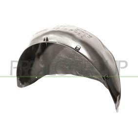 buy PRASCO Panelling, mudguard HN3303653 at any time