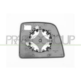 PRASCO стъкло за светлините, мигачи JE0104154 купете онлайн денонощно