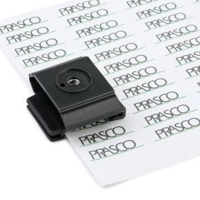 PRASCO Clip, Stoßfänger ME0211905 rund um die Uhr online kaufen
