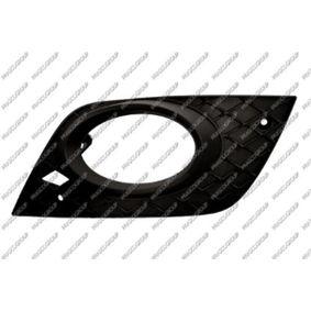 köp PRASCO Frontplåt OP0500263 när du vill