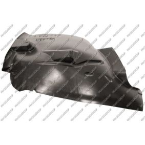 Αγοράστε PRASCO Εσωτερικό φτερό PG0613613 οποιαδήποτε στιγμή