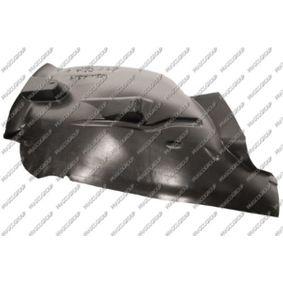PRASCO belső sárvédő PG0613613 - vásároljon bármikor