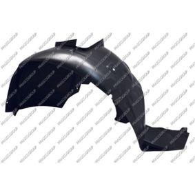 buy PRASCO Inner Wing Panel PG9083603 at any time