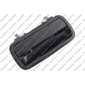 köp PRASCO Kombinationsbackljus RN0264154 när du vill