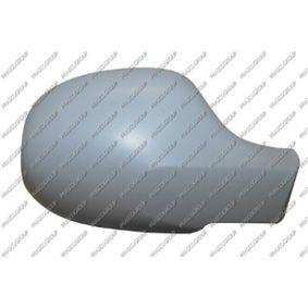 PRASCO Cubierta, retrovisor exterior RN3067413 24 horas al día comprar online