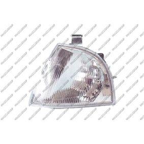 köp PRASCO Ljusglas, blinker SK0204114 när du vill