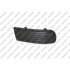 PRASCO Griglia di ventilazione, Paraurti ST0292124 acquista online 24/7