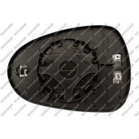 Cristal de espejo retrovisor para seat ibiza iv hatchback 6j 6p 1 4 85 cv bajos precios - Espejo retrovisor seat ibiza ...