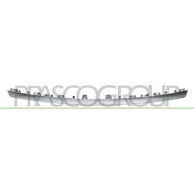 Blinker VV0424041 V70 II (SW) 2.4 140 HKR originaldelar-Erbjudanden