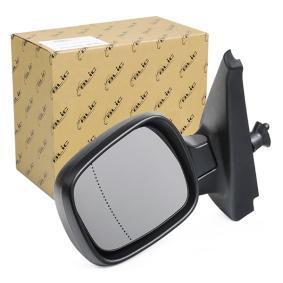 Köp och ersätt Utv.spegel BLIC 5402-04-9212172P