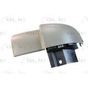BLIC lökhárító 5508-00-3546962P - vásároljon bármikor