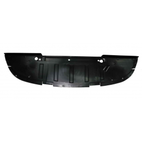 buy BLIC Skid Plate 5511-00-6042995P at any time
