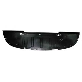kúpte si BLIC Motor- / Spodny ochranny kryt 5511-00-6042995P kedykoľvek