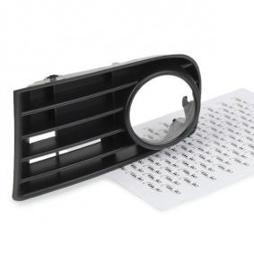 BLIC Griglia di ventilazione, Paraurti 6502-07-9524995P acquista online 24/7