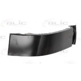 acheter BLIC Panneau arrière 6503-05-2936671P à tout moment