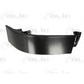 buy BLIC Rear Panel 6503-05-2936672P at any time