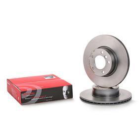 zavorni kolut brembo coated disc line sprednja os. Black Bedroom Furniture Sets. Home Design Ideas