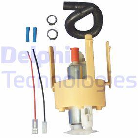DELPHI Kit riparazione, Pompa carburante FG1136-12B1 acquista online 24/7