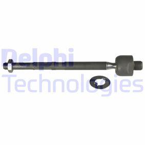 Articulação axial, barra de acoplamento TA2864 com uma excecional DELPHI relação preço-desempenho