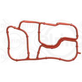 buy ELRING Seal, oil cooler 898.010 at any time