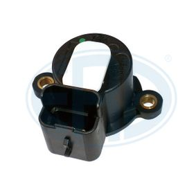 ERA Throttle Position Sensor PEUGEOT 407 directly and