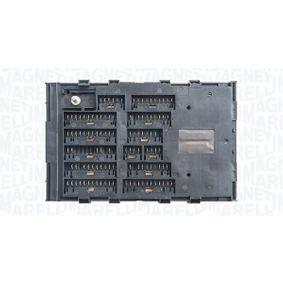 MAGNETI MARELLI Sicherungskasten 000042411011 Günstig mit Garantie kaufen