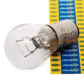 buy MAGNETI MARELLI Bulb, stop light 008529100000 at any time