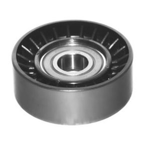 buy MAGNETI MARELLI Tensioner Pulley, v-ribbed belt 331316170606 at any time