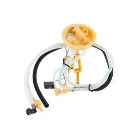 VDO Filter, Kraftstoff-Fördereinheit A2C53220368Z Günstig mit Garantie kaufen