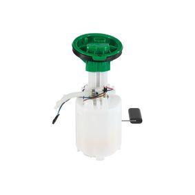 Imp. alimentazione carburante VDO A2C53378276Z comprare e sostituisci