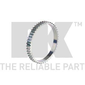 NK сензорен пръстен, ABS 393736 купете онлайн денонощно