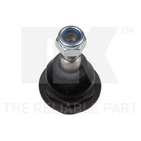 compre NK Articulação de suspensão/guia 5043939 a qualquer hora
