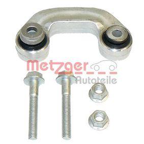 Asta/Puntone, Stabilizzatore 83006111 - trova, confronta i prezzi e risparmia!