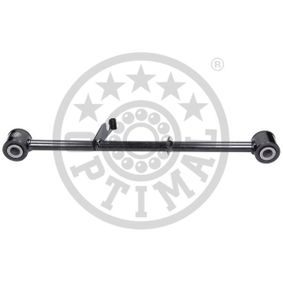 buy and replace Track Control Arm OPTIMAL G5-880