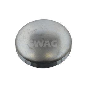 SWAG Tapón de dilatación 30 93 1794 24 horas al día comprar online