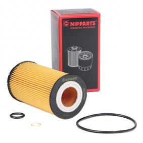 NIPPARTS Filtro de aceite J1310502 24 horas al día comprar online